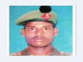 Siachen survivor Lance Naik Hanumanthappa Koppad's condition deteriorates further