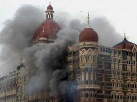 Headley's deposition yields admissible version; Delhi works on Pak dossier