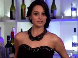 Yeh Hai Mohabbatein: Shagun gets hint of Aaliya's feelings for Mihir