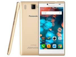 Panasonic launches smartphone supporting 21 Indian languages