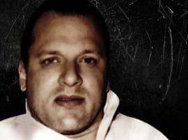 Headley deposition: Indian atomic research centre was also a 26/11 target