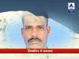 Siachen miracle: How Hanumanthappa Koppad survived for 6 days buried under 35-feet snow