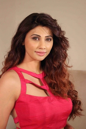 Leaked Daisy Shah  naked (63 pictures), 2019, bra