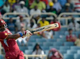 Contract crisis rocks West Indies ahead of World T20
