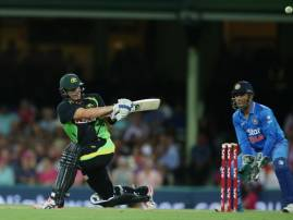 World T20: India will be toughest to beat, admits Shane Watson