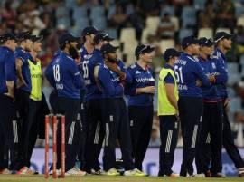 England ignores Kevin Pietersen, names uncapped Liam Dawson in World Twenty20 squad