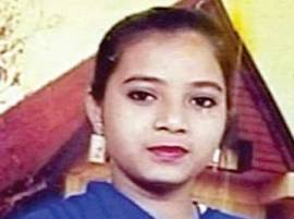 Ishrat Jahan was a LeT suicide bomber, David Headley deposes in Mumbai court on third day