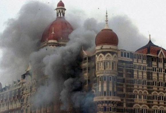 Headley deposition:  ISI and LeT majorly funded terror operations in India