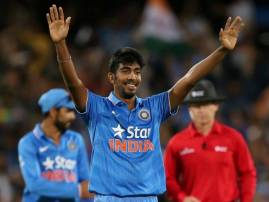 Jasprit Bumrah a great find for India: Shane Watson
