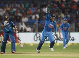 Ind vs SL 2nd T20: Shocked India look to keep series alive