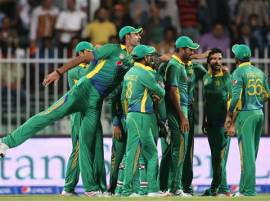 PCB says government to decide on Pakistan's WT20 participation within a week