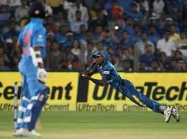 No excuses for loss against Sri Lanka: Ravi Shastri
