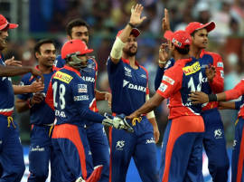 Two Delhi Daredevils players join Pune Supergiants