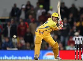 Matthew Hayden picks 5 best batsmen in the world