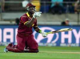 World T20: Darren Sammy calls for mediation to resolve Caribbean contract crisis