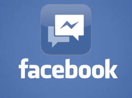 Facebook to give multiple account support in Messenger for Android users