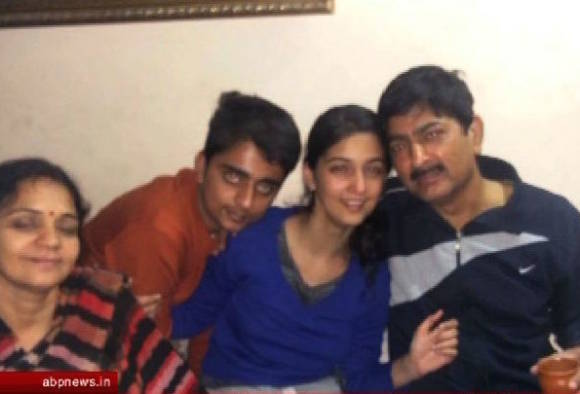 Someone close plotted Snapdeal executive's abduction: Police