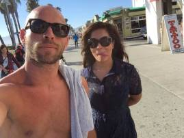 Oh No: Richa Chadha breaks up with French beau Franck!