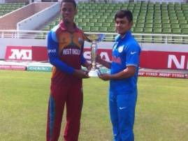 ICC U-19 World Cup Final: India primed for unprecedented fourth U-19 title, wily West Indies could spoil party