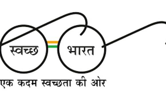 Modi's Varanasi Is Among The 10 Dirtiest Cities In India