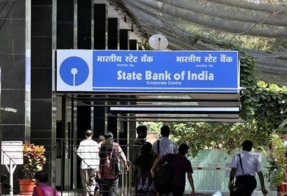 Special report: Big corporate houses have not paid back Rs 4 lakh crore loan to banks
