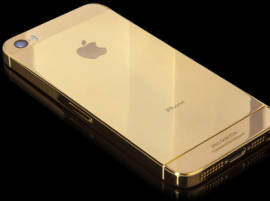 iPhone sales to drop as Samsung makes deeper inroads