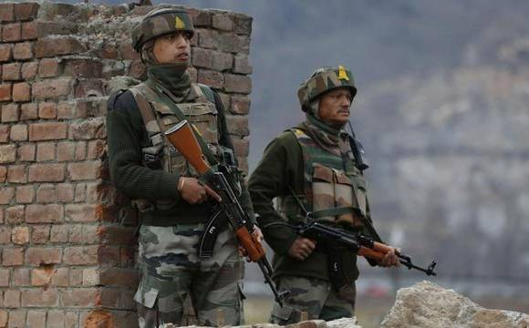Pampore: Encounter enters day 3 as death toll rises to 7