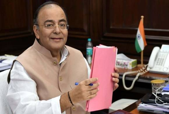 Economic Survey: GDP growth to be in range of 7 to 7.75 per cent in 2016-17