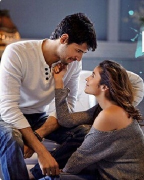 'Kapoor and Sons' earns Rs.14.60 crore at box office