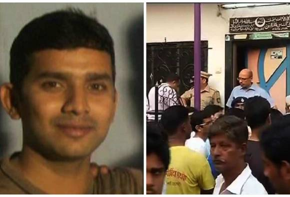 Thane shocker: Man slits throats of 14 family members before committing suicide