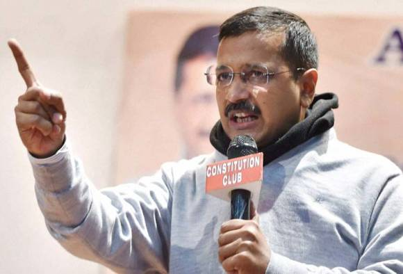 JNU row: Delhi government mulls legal action against news channels