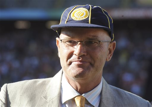 New Zealand cricket legend Martin Crowe dies at 53