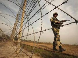 Pakistan summons Indian envoy J.P Singh for protesting ceasefire violations