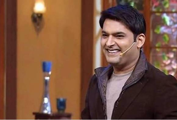 WHOA: Some SUPER GOOD news for Kapil Sharma's fans!