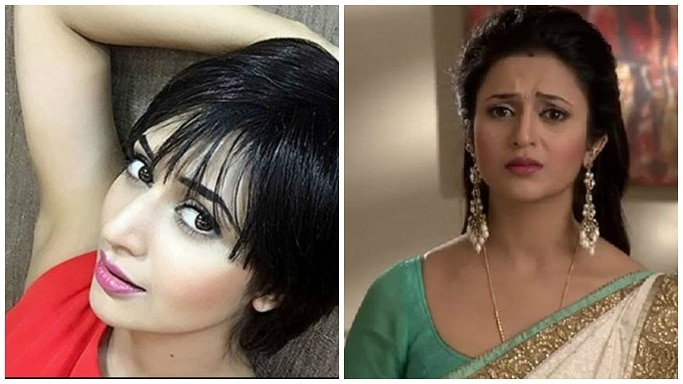 Ishita Is Back As Shalini In Yeh Hai Mohabbatein With This