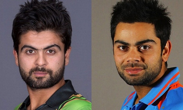 Several Virat Kohli Look-Alikes That Will Catch Your ...