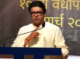 Raj Thackeray threatens to ban Salman Khan movies post his remark on Pakistani artists