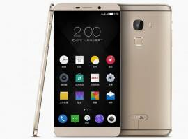LeEco launches $7 bn smartphone manufacturing unit in India