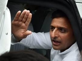 Demonetisation: UP CM Akhilesh Yadav announces ex-gratia for victims