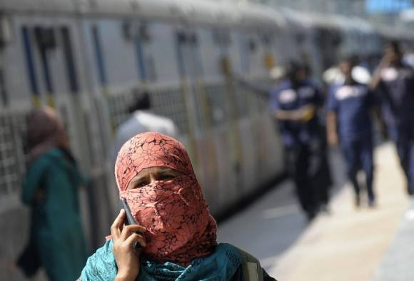 Survey: These are the cleanest and dirtiest railway stations in India