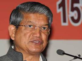 Chinese troops intrude Barahoti area of Uttarakhand, confirms CM Rawat