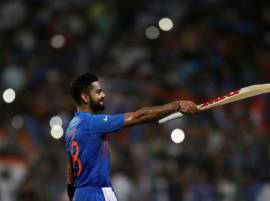 Virat Kohli is very very difficult to keep quiet: Ian Chappell