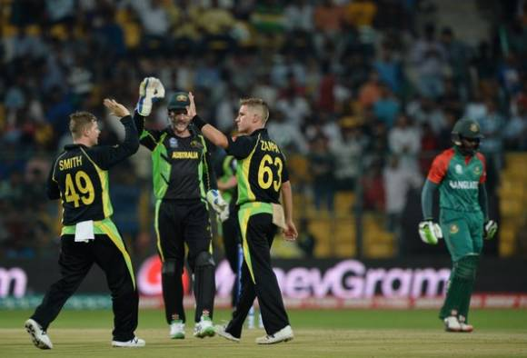 We need to improve our performance: Steve Smith