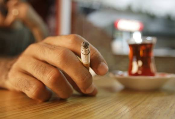 WHO: India losing over Rs. 1 lakh cr due to tobacco related illness