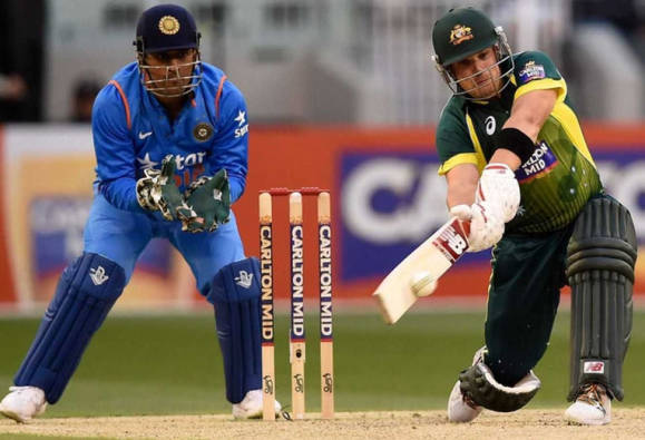 ICC World T20 2016: Spinning pitch in Mohali for India vs Australia match?
