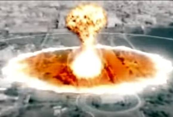 'Last Chance': North Korea releases new propaganda video against South Korea & USA