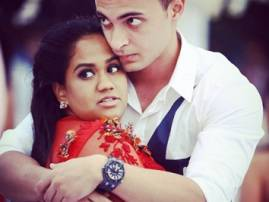 Here's the NEW TWIST in Arpita Khan Sharma's house theft!