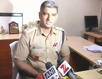 Delhi Police arrests five for allegedly assaulting madrasa students for refusing to say 'Jai Mata Ki'