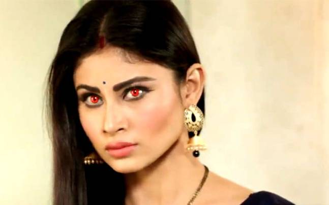 mouni roy husband name