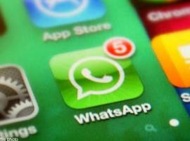 WhatsApp to add call back, voicemail features